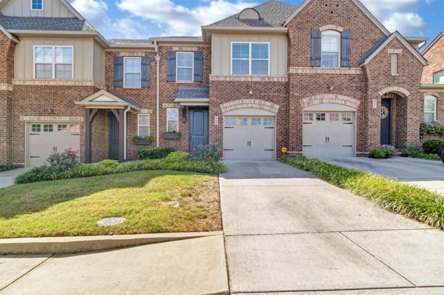 409 Waterbrook Dr, Mount Juliet, TN 37122 (MLS #1991428) :: John Jones Real Estate LLC