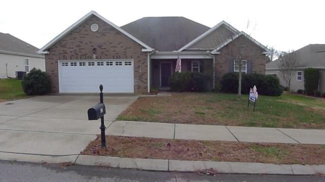 164 Granda Flora Dr, White House, TN 37188 (MLS #1991443) :: John Jones Real Estate LLC