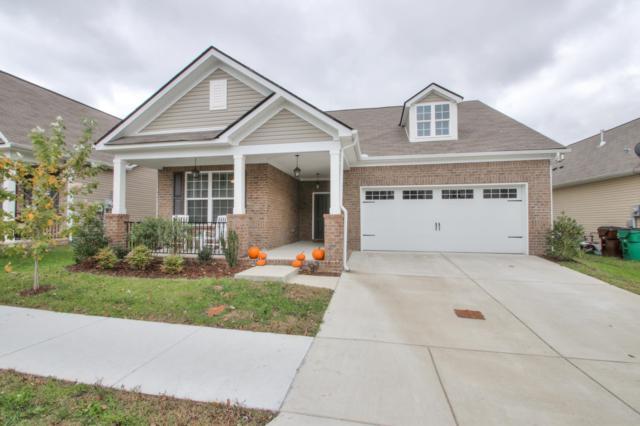 1853 Stonewater Dr, Hermitage, TN 37076 (MLS #1991584) :: John Jones Real Estate LLC