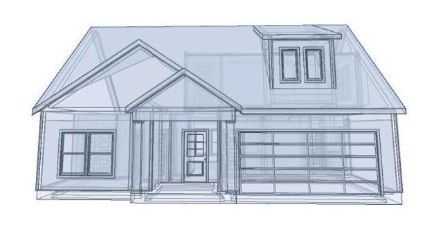 80 Eagles Bluff, Clarksville, TN 37040 (MLS #1991631) :: John Jones Real Estate LLC