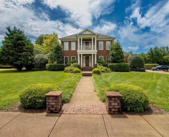 1550 Bear Branch Cv, Murfreesboro, TN 37130 (MLS #1991757) :: REMAX Elite