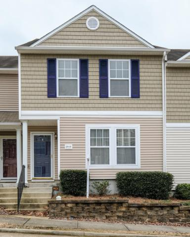 2010 Ethan Lane, Antioch, TN 37013 (MLS #1991839) :: John Jones Real Estate LLC