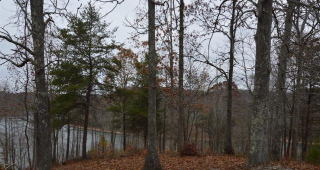 1 Crest Dr, Smithville, TN 37166 (MLS #1991871) :: FYKES Realty Group