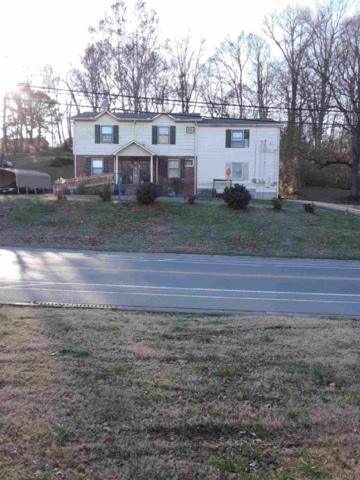 501 Cedarmont Dr, Antioch, TN 37013 (MLS #1991950) :: REMAX Elite