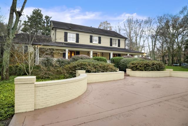 305 Watercress Dr, Franklin, TN 37064 (MLS #1991992) :: John Jones Real Estate LLC