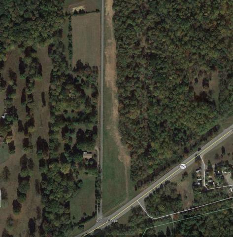 0 Bethel, Goodlettsville, TN 37072 (MLS #1992094) :: CityLiving Group