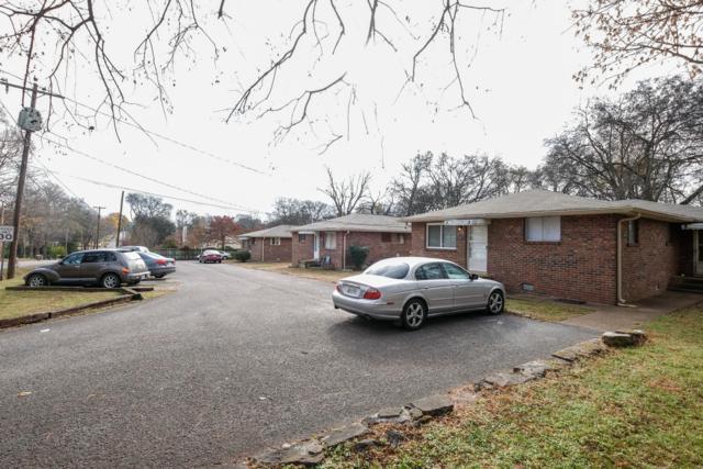 1104 Greenland Ave, Nashville, TN 37216 (MLS #1992180) :: Nashville on the Move