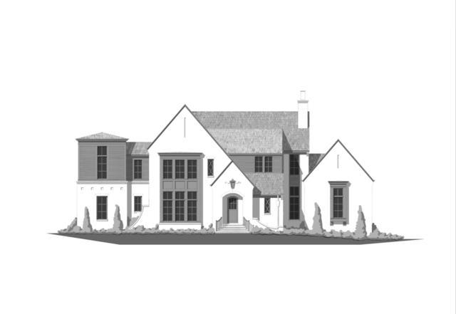 2841 Kenway Rd, Nashville, TN 37215 (MLS #1992188) :: RE/MAX Homes And Estates
