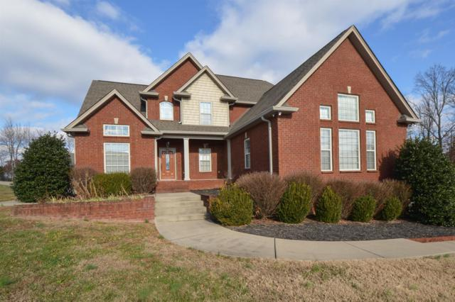 3022 Settlers Ct, Greenbrier, TN 37073 (MLS #1992288) :: Nashville's Home Hunters