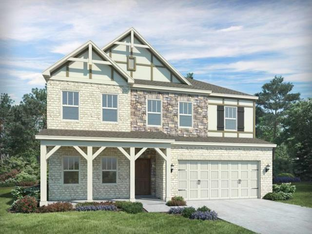 4904 Riverbank Drive, Hermitage, TN 37076 (MLS #1992304) :: Nashville on the Move