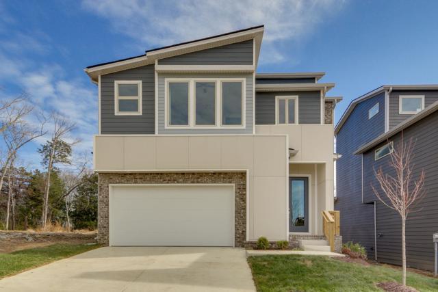 1740 Boxwood, Nashville, TN 37211 (MLS #1992323) :: DeSelms Real Estate