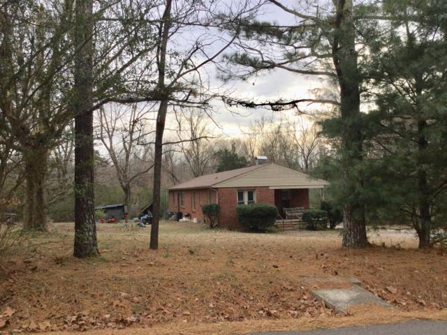4071 Bernard Rd, Joelton, TN 37080 (MLS #1992468) :: Clarksville Real Estate Inc