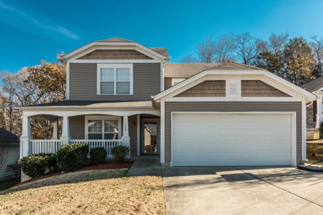 3909 Stephens Ridge Way, Antioch, TN 37013 (MLS #1992581) :: Nashville on the Move