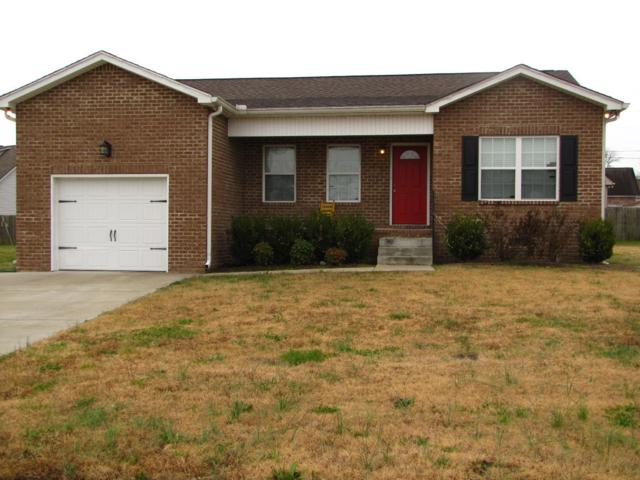 210 Tucker Trice Blvd, Lebanon, TN 37087 (MLS #1992611) :: REMAX Elite