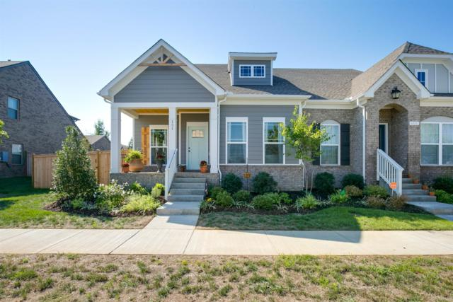 151 Spadeleaf Blvd, Hendersonville, TN 37075 (MLS #1992632) :: John Jones Real Estate LLC