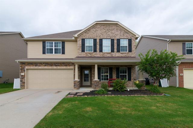 389 Owl Dr, Lebanon, TN 37087 (MLS #1992715) :: Nashville on the Move