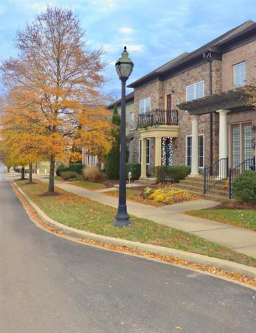 1095 Kennesaw Blvd, Gallatin, TN 37066 (MLS #1992755) :: Nashville on the Move