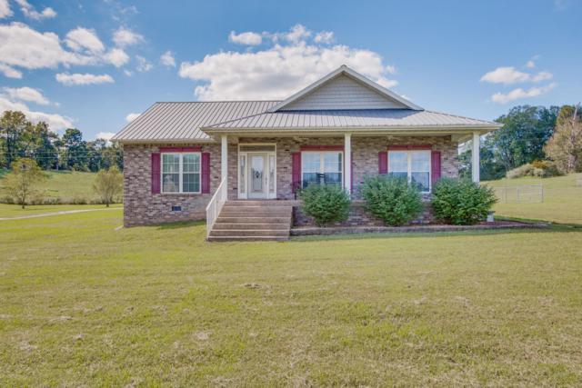 879 Tidwell Rd, Burns, TN 37029 (MLS #1992795) :: John Jones Real Estate LLC