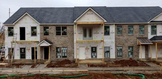 2512 Hidden Creek Court, Columbia, TN 38401 (MLS #1992874) :: John Jones Real Estate LLC