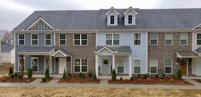 2522 Hidden Creek Court, Columbia, TN 38401 (MLS #1992876) :: John Jones Real Estate LLC