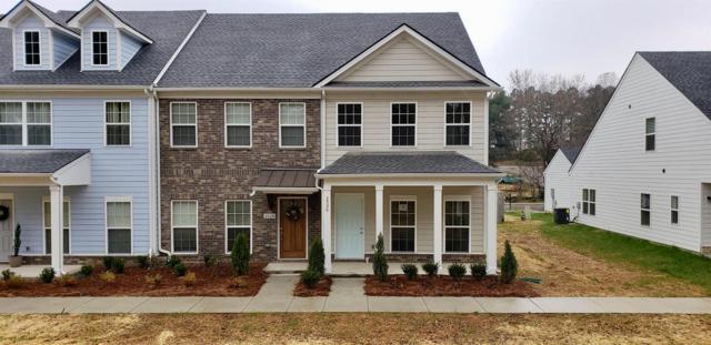 2530 Hidden Creek Court, Columbia, TN 38401 (MLS #1992878) :: John Jones Real Estate LLC