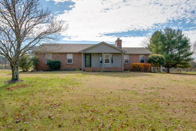 4217 Nonaville Road, Mount Juliet, TN 37122 (MLS #1992920) :: John Jones Real Estate LLC