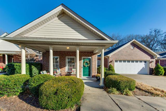 108 Prince William Ln, Franklin, TN 37064 (MLS #1992969) :: Clarksville Real Estate Inc