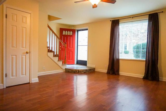 227 Plantation Ct #227, Nashville, TN 37221 (MLS #1992972) :: Nashville on the Move