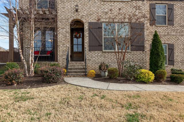 355 Crescent Moon Cir, Nolensville, TN 37135 (MLS #1992976) :: John Jones Real Estate LLC