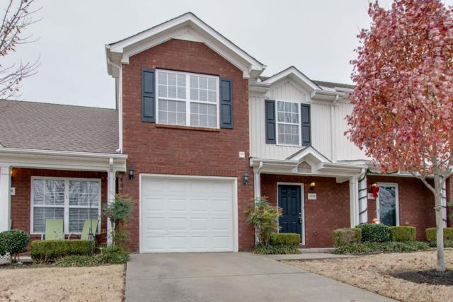 1036 Harold Lee Dr, Smyrna, TN 37167 (MLS #1993002) :: John Jones Real Estate LLC