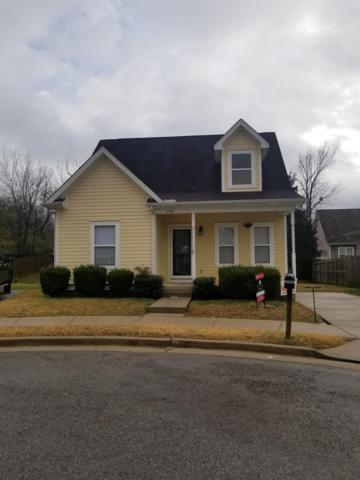 2108 Lombardia Ct, Madison, TN 37115 (MLS #1993003) :: John Jones Real Estate LLC