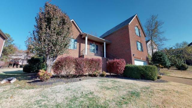 2217 Maple Grove Ln, Nashville, TN 37211 (MLS #1993034) :: John Jones Real Estate LLC