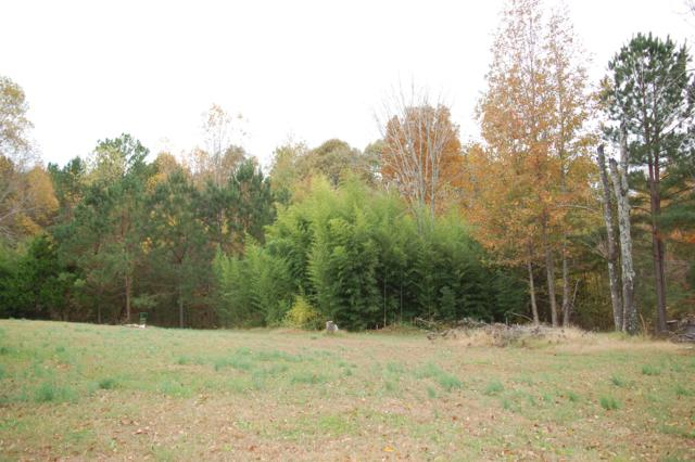 2000 Clay Tomlinson Rd, Erin, TN 37061 (MLS #1993170) :: Nashville on the Move
