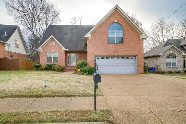 7024 Calderwood Dr, Antioch, TN 37013 (MLS #1993284) :: John Jones Real Estate LLC
