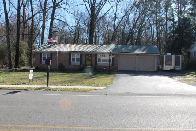 305 Millbrooke Drive, Hopkinsville, KY 42240 (MLS #1993324) :: John Jones Real Estate LLC