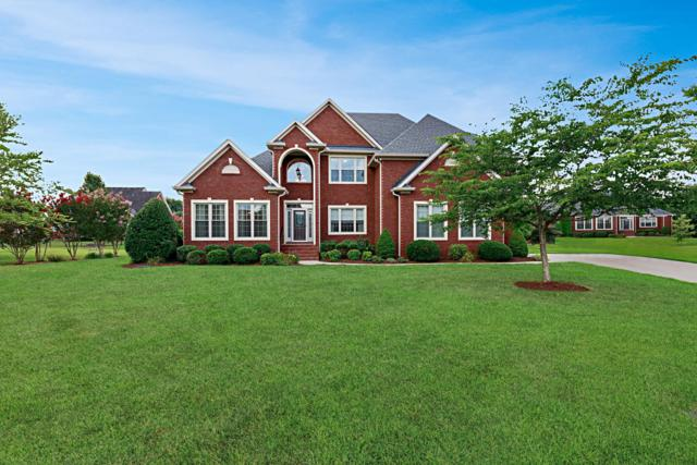 7019 Citation Ln, Murfreesboro, TN 37129 (MLS #1993417) :: John Jones Real Estate LLC