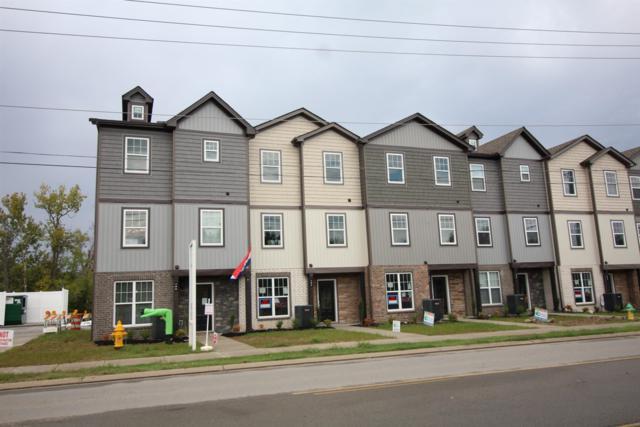 102 Ramsden Avenue, LaVergne, TN 37086 (MLS #1993565) :: John Jones Real Estate LLC