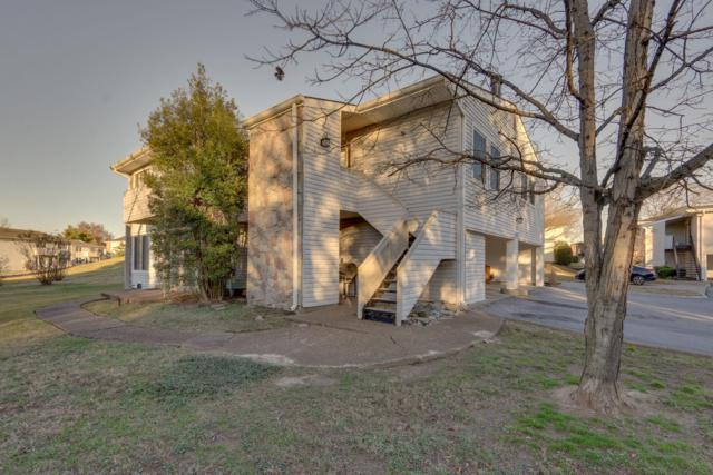 810 Bellevue Rd #176 #176, Nashville, TN 37221 (MLS #1993613) :: CityLiving Group
