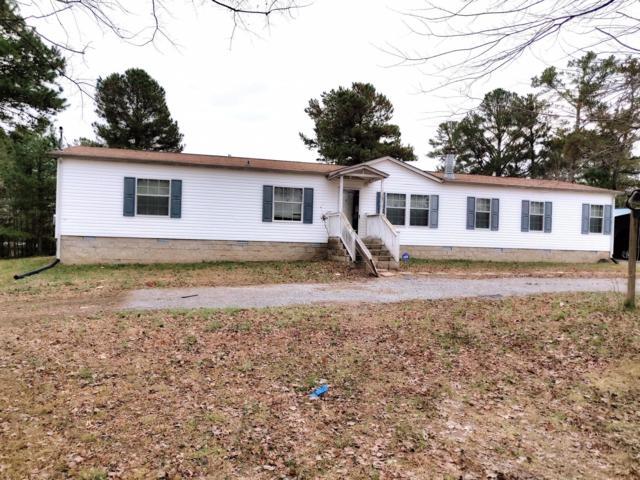5081 Old Marion Rd, Cunningham, TN 37052 (MLS #1993656) :: Clarksville Real Estate Inc
