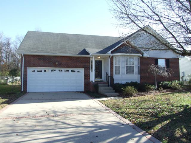 2035 Waterford Dr, Old Hickory, TN 37138 (MLS #1993667) :: REMAX Elite