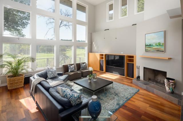 500 Sandcastle Rd, Franklin, TN 37069 (MLS #1993678) :: John Jones Real Estate LLC