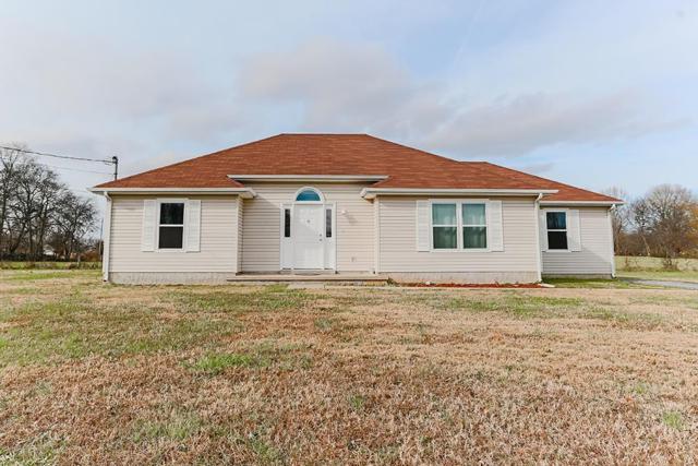 106 Ridgepark Ct, Murfreesboro, TN 37130 (MLS #1993687) :: John Jones Real Estate LLC
