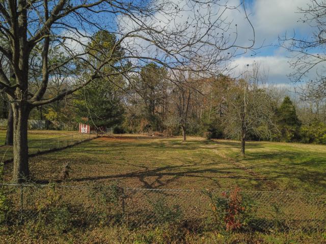 1100 Fernbank Dr, Madison, TN 37115 (MLS #1993741) :: John Jones Real Estate LLC