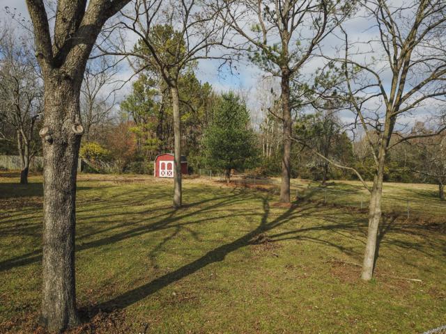 1102 Fernbank Dr, Madison, TN 37115 (MLS #1993746) :: John Jones Real Estate LLC