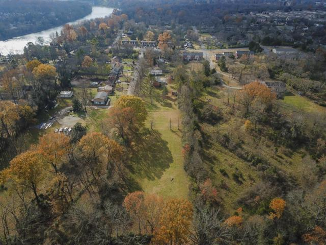 0 Fernbank Dr, Madison, TN 37115 (MLS #1993756) :: John Jones Real Estate LLC