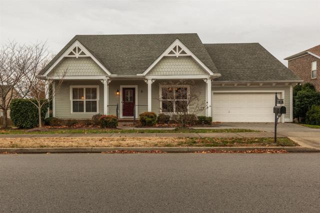 1117 Waverly Pl, Franklin, TN 37067 (MLS #1993835) :: John Jones Real Estate LLC