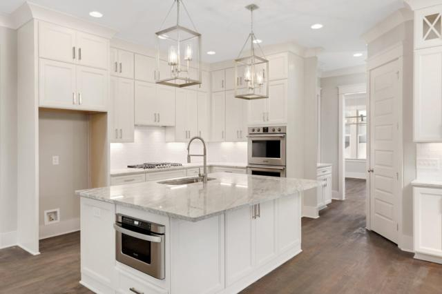 151 Bertrand Drive, Franklin, TN 37064 (MLS #1993862) :: John Jones Real Estate LLC