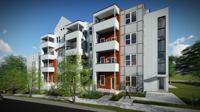 609 Cheron Rd, Madison, TN 37115 (MLS #1993939) :: John Jones Real Estate LLC