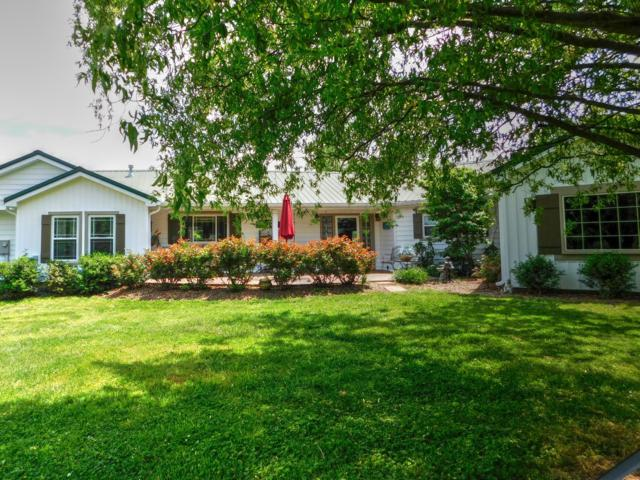 220 Rock House Hollow Pvt Ct, Bethpage, TN 37022 (MLS #1993972) :: Nashville on the Move