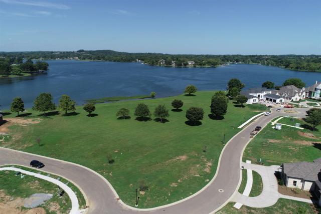 106 Rose Pointe, Hendersonville, TN 37075 (MLS #1993980) :: RE/MAX Choice Properties
